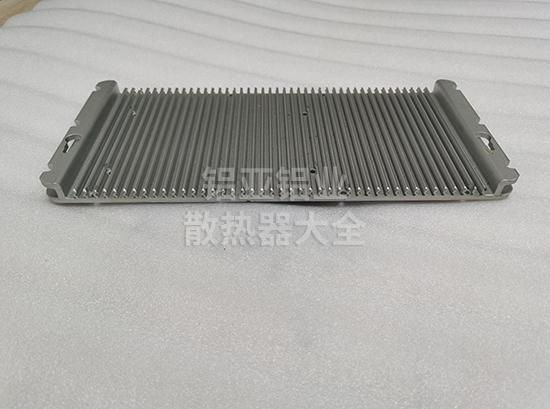 散热器铝材定制
